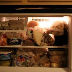 Food Waste Friday-11.28