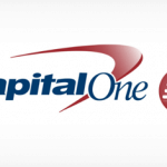 Save instead of spending: Snag $200 in bonuses from Capital One 360!