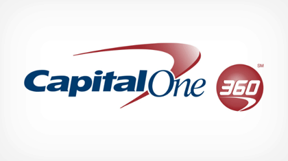 how to use targeted savings accounts at Capital One 360