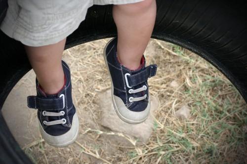 MicahShoes