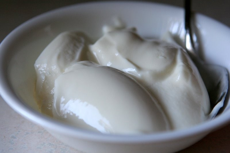 Homemade yogurt is a slightly unusual thing to make, and since yogurt ...