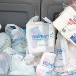 Why I Don't Shop At Walmart (and why I prefer Aldi)