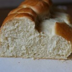 Wednesday Baking | Troubleshooting Yeast Bread