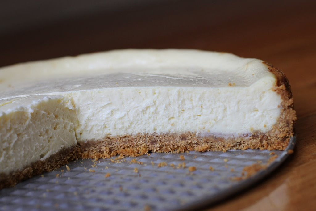 new classic new york cheesecake new york cheesecake new york style