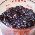 Why Freezer Jam Rocks (plus, a Blueberry Jam recipe)