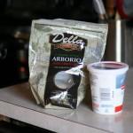 Food Waste Friday | It's ba-aack!