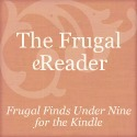 What I've Learned From Reading The Frugal Girl | A Guest Post