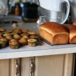 Food Waste Friday | Good News, Bad News