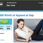 What I think of Groupon after 6 months