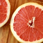 aldi grapefruit