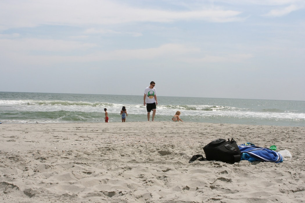 How to vacation in Myrtle Beach on the cheap - The Frugal Girl