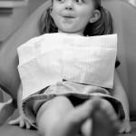 Hi ho, hi ho, it's off to the dentist we go!