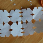 A new monthly feature: Easy, Frugal Crafts for Kids
