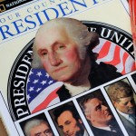 How to study the U.S. Presidents (on a budget, naturally)