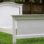 Furniture Painting FAQ