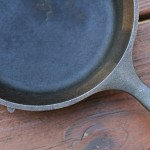 The Frugal Girl's Cookware Recommendations