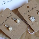 A vintage-inspired jewelry deal for you!