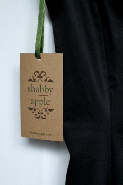 a426e517cd5 The long story of how I got my Shabby Apple dresses (plus a  50 ...
