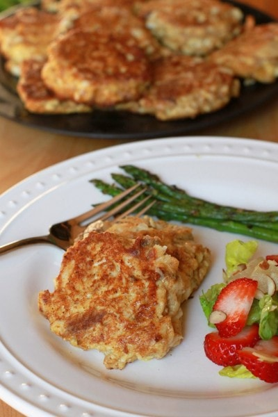 homemade-fish-cakes