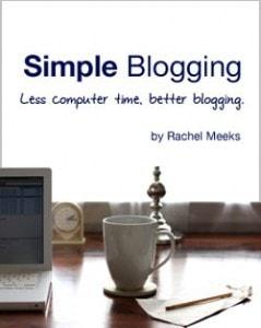 Simple-Blogging-250x313