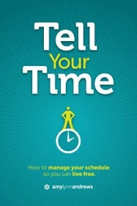 TellYourTimeFinalCover_opt