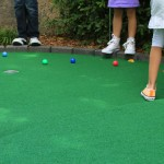 Me: Mini golf used to be so much cheaper!