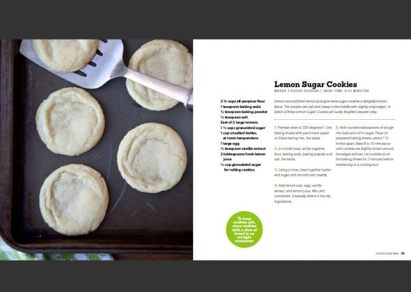 CookieCravings-Cookbook.pdf - Adobe Reader 10182013 122629 PM
