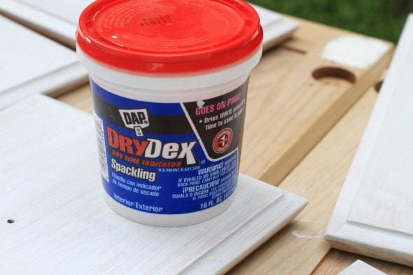 dap drydex spackle