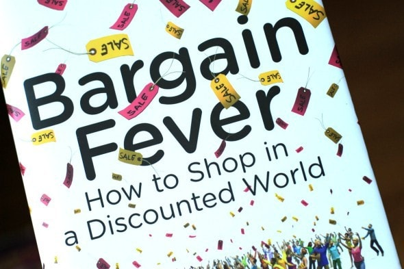 Bargain Fever