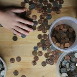 Is $1000 enough for an emergency fund?