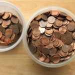 Thumbnail image for So.  We visited Coinstar. And I'm giving money away to you.