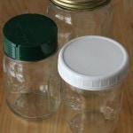 Thumbnail image for Which food storage containers are the best?
