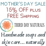 150-150 2014 Mothers Day sale (3)