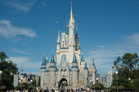 Disney-World-690x458