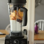 Thumbnail image for I bought a Vitamix. Here's what  I think of it.