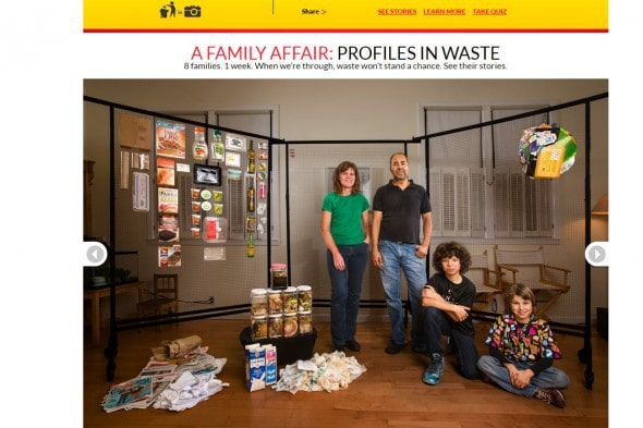 Reducing Waste & Recycling at Home  Glad Waste in Focus - Mozilla Firefox 4182014 72544 AM-001