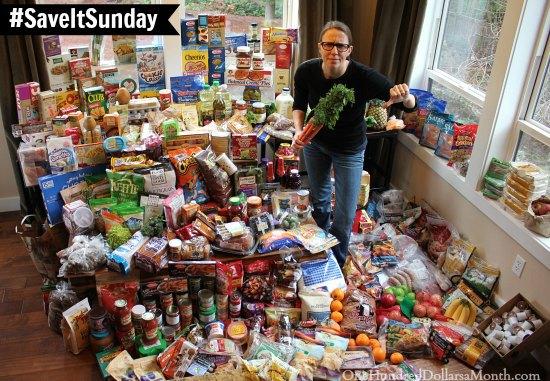 SaveitSunday-Food-Waste