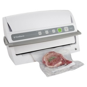Do Any Of You Use A Foodsaver The Frugal Girl