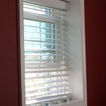 Help! Do you have good blackout window treatment suggestions?