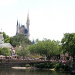 The Frugal Girl's Disney Thoughts