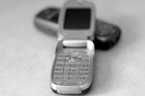 Recycle Old Devices & Get Some Cash (plus a $50 Amazon gift card