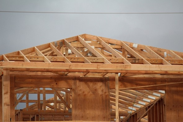 Advice On Building A House ask the readers  frugal house-building advice? - the frugal girl