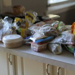Thumbnail image for Yeah.  There was a lot of stuff in that freezer.