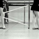 Thumbnail image for Ballet Feet