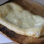 Thumbnail image for Pizza dough rescue