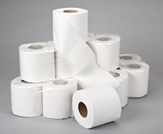 toiletpaper-562x464