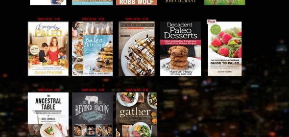 Buck Books - Paleo Book Sale - Mozilla Firefox 11252014 82158 AM
