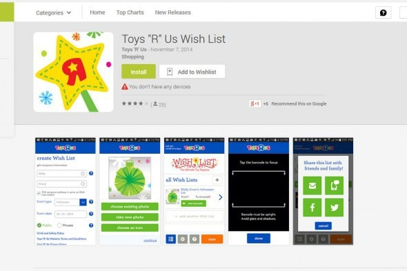 Toys R Us Wish List - Android Apps on Google Play - Mozilla Firefox 11122014 72425 AM