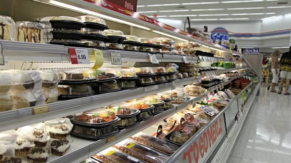 supermarket1_wide-330b3282150d995fae5eb666d88d24340931c54e-s800-c85