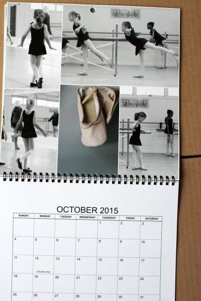 adoramapix calendar review